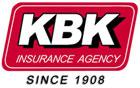 KBK Insurance