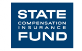state-fund-compensation-insurance