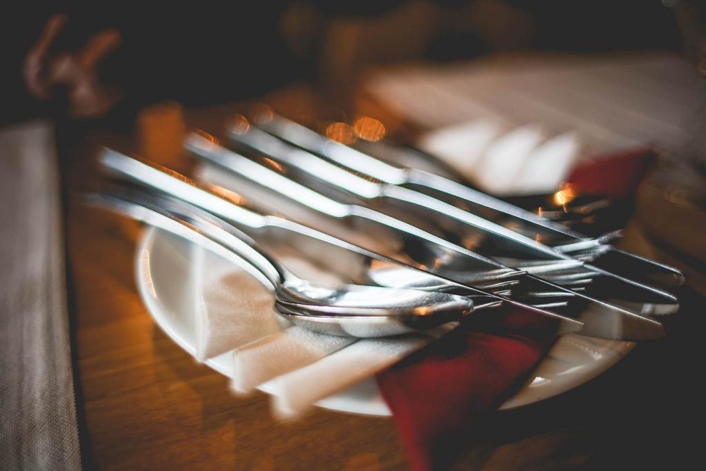 3 reasons to buy restaurant insurance