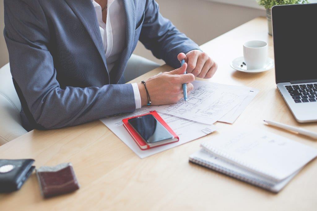 Insurance for Entreprenuer